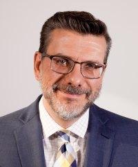 Dave Sladack