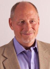 Ron Larson