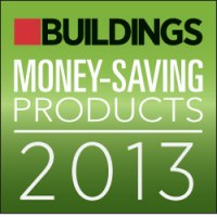 BUILDINGS Magazine Money-Saving Products 2013