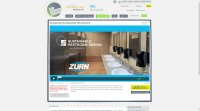 """Zurn Continuing Ed Course, """"Sustainable Restroom Design,"""" on TCA"""