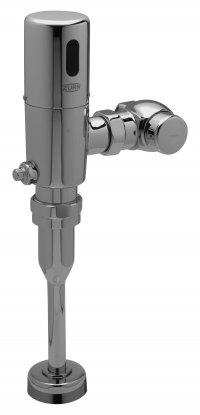 Zurn ZTR6203 Sensor Flush Valve for urinals