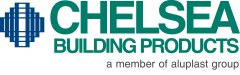 Chelsea Building Products