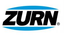Logo of Zurn Industries, LLC